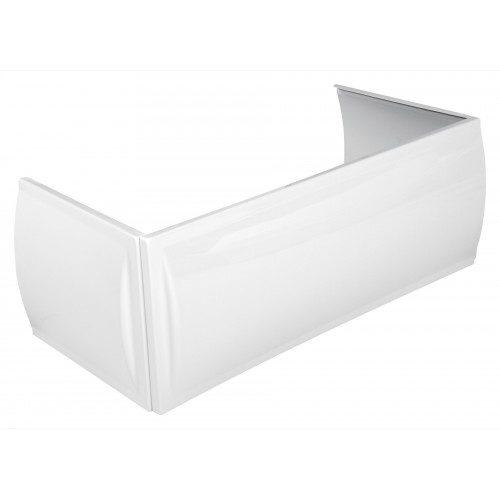 Панель для ванны Cersanit Santana 170 с креплениями S401-037