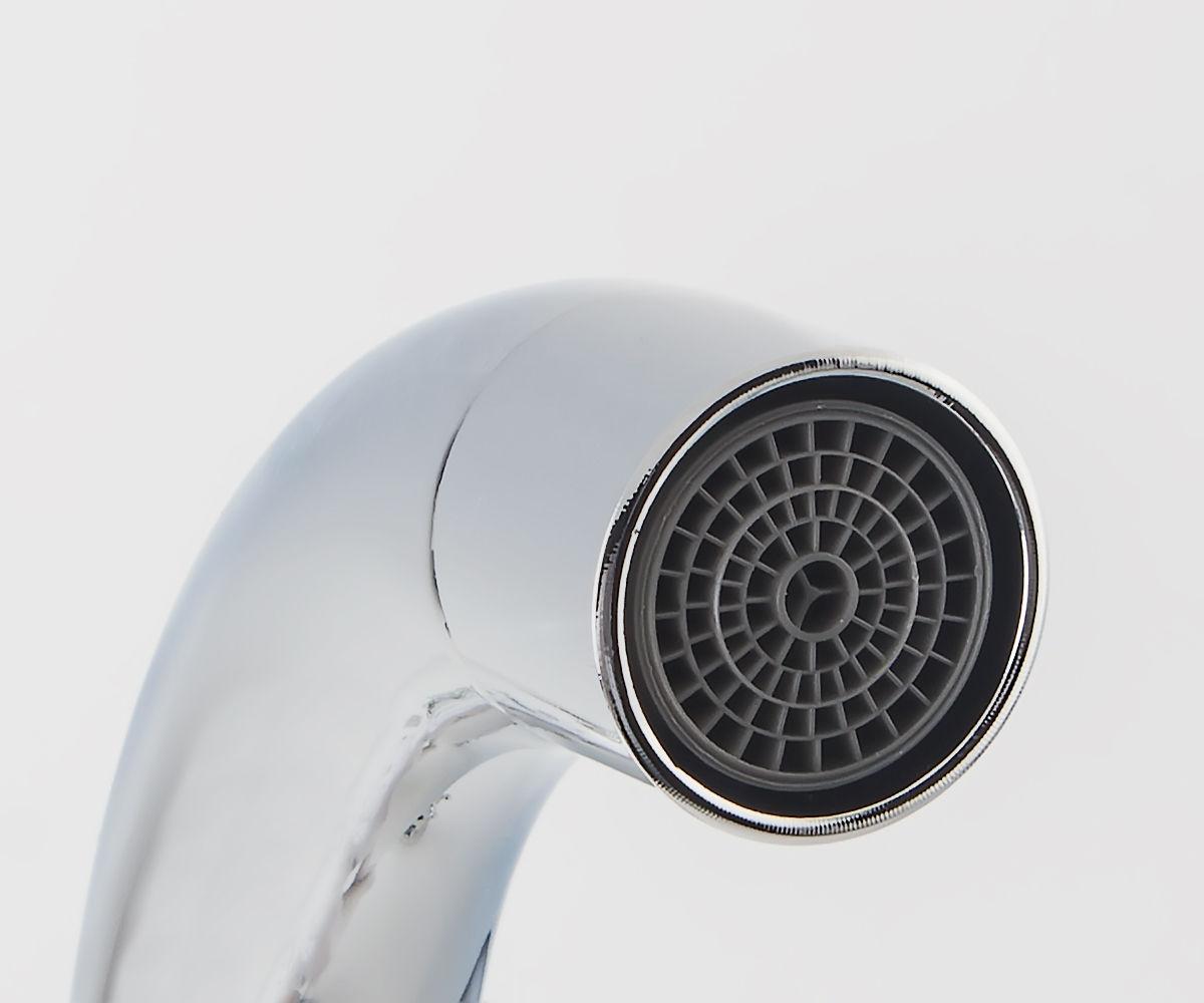 Смеситель для ванны POTATO P60 P2260
