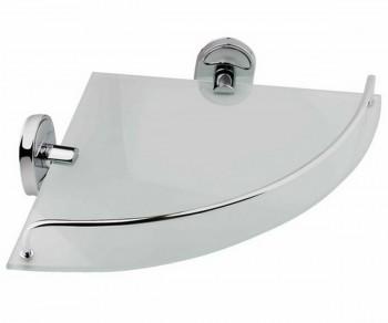Полка в ванную POTATO P2900 P2921-1