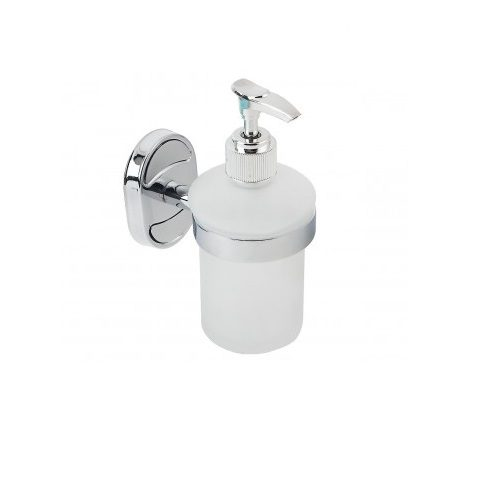 Дозатор для жидкого мыла POTATO P2927