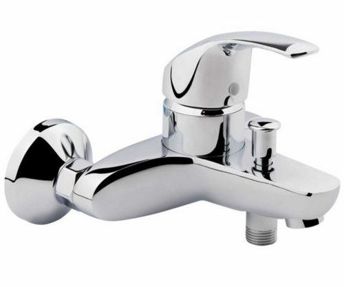 Смеситель для ванны POTATO P07 P3007
