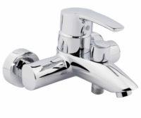 Смеситель для ванны POTATO P08 P3008