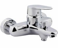 Смеситель для ванны POTATO P09 P3009