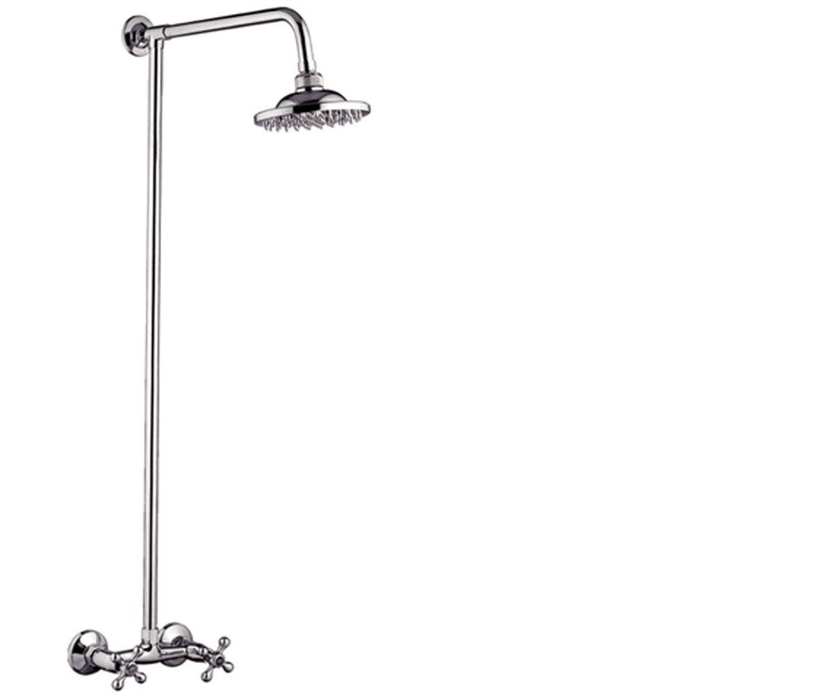 Душевая система POTATO P-Shower P3565