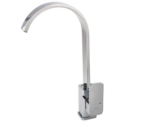 Кухонный смеситель POTATO P06 P4006