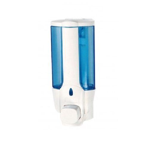 Дозатор для мыла POTATO P403