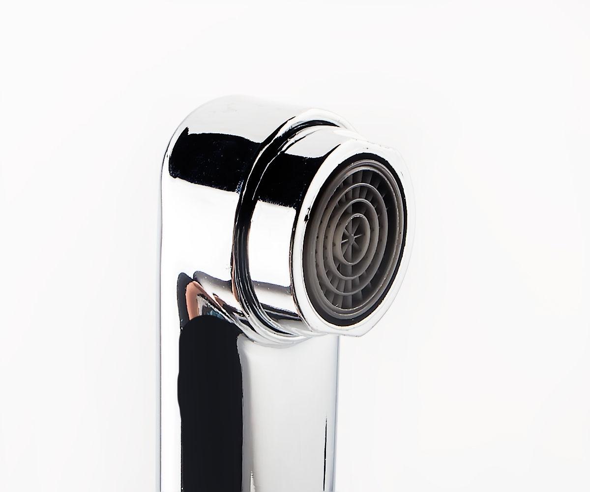 Кухонный смеситель POTATO P60 P4660