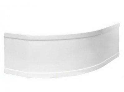 Панель для ванны Koller Pool Montana левая/правая 170×105 L/P
