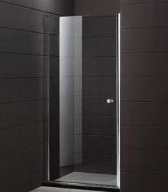 Душевые двери распашные Villeroy & Boch FRAME TO FRAME UDW0100SKA100V-61 (под заказ)
