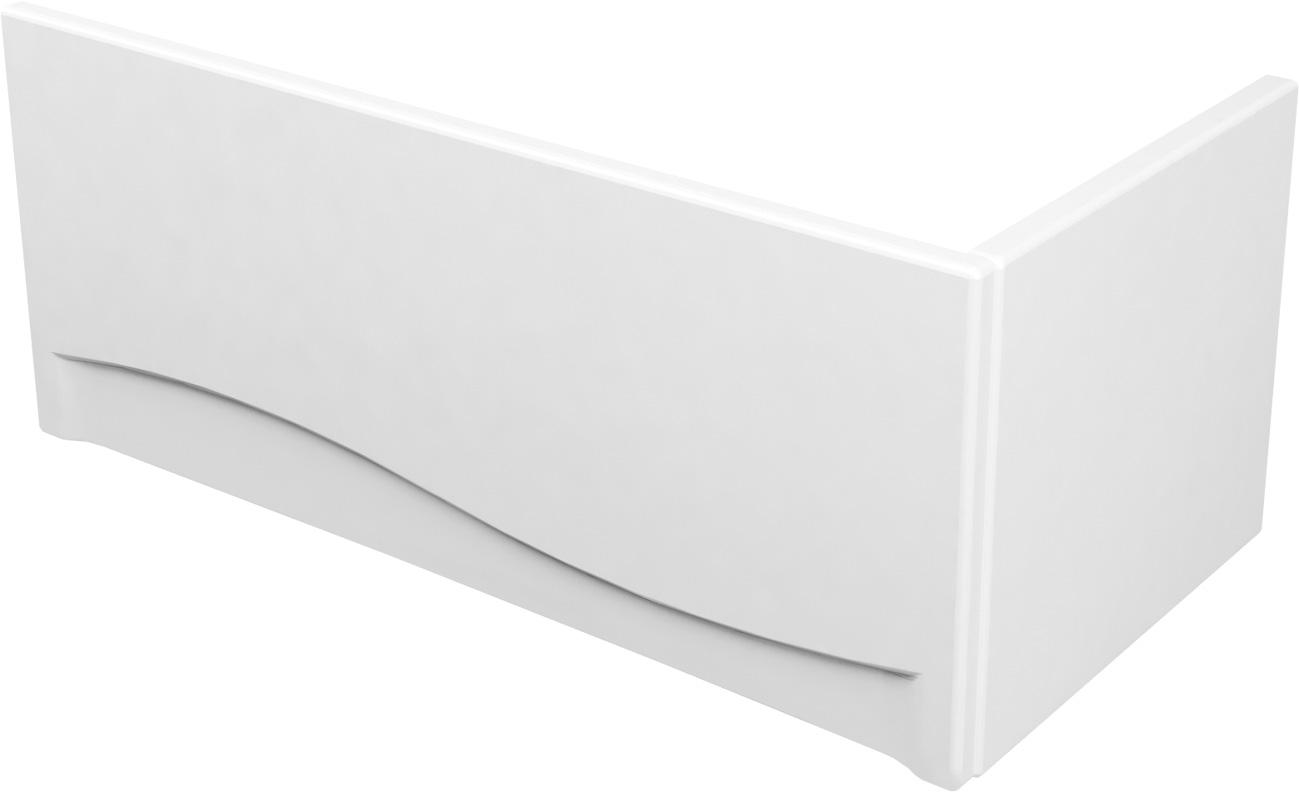 Боковая панель для ванны Nike 00316