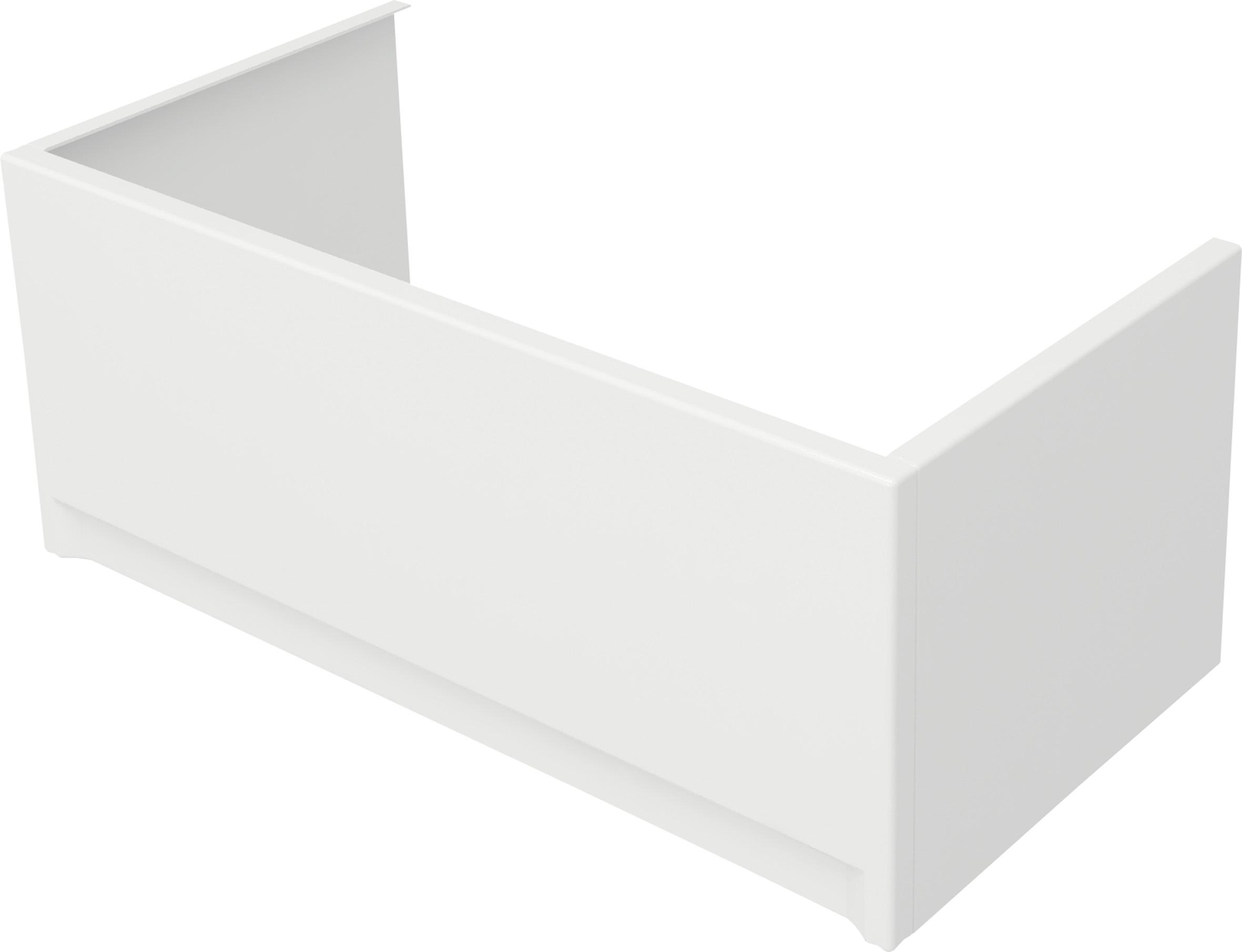 Панель для ванны Loerna/Flawia/Octavia 170 S401-069