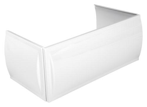 Панель для ванны Cersanit Santana 160 с креплениями S401-001
