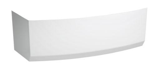 Панель для ванны Cersanit Virgo Max 160 левая/правая 03005