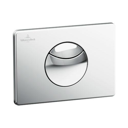 Кнопка для инсталляционных Villeroy & Boch 92248561
