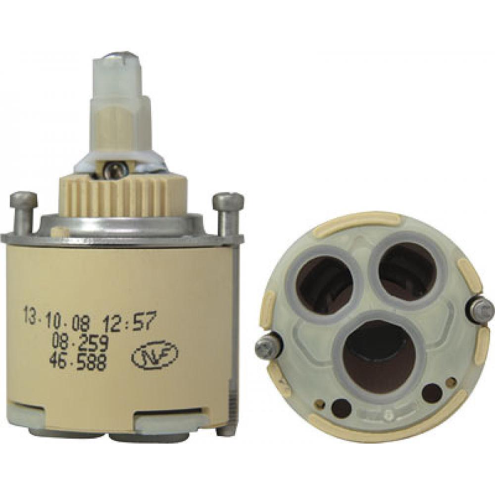 Керамический картридж GROHE 46588000 46 мм