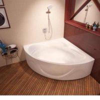 Панель для ванны Koller Pool Delta 51690001076