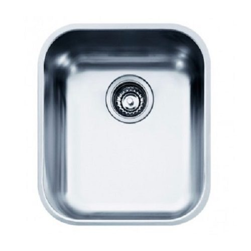Мойка кухонная FRANKE 122.0021.441
