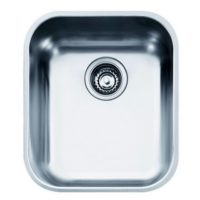 Мойка кухонная FRANKE ARMONIA 122.0021.444