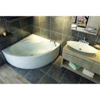 Ванна акриловая Koller Pool Galaxy 50040001076