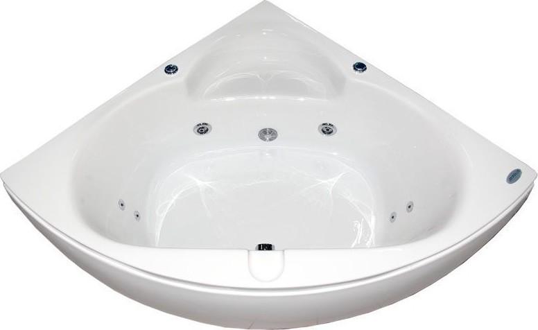 Ванна акриловая Apollo AT-970
