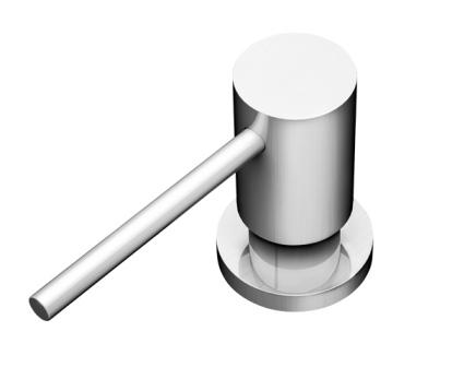 Дозатор для моющего AQUA SANITA DR-001