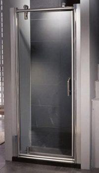 Дверь в нишу Apollo TS-0509D