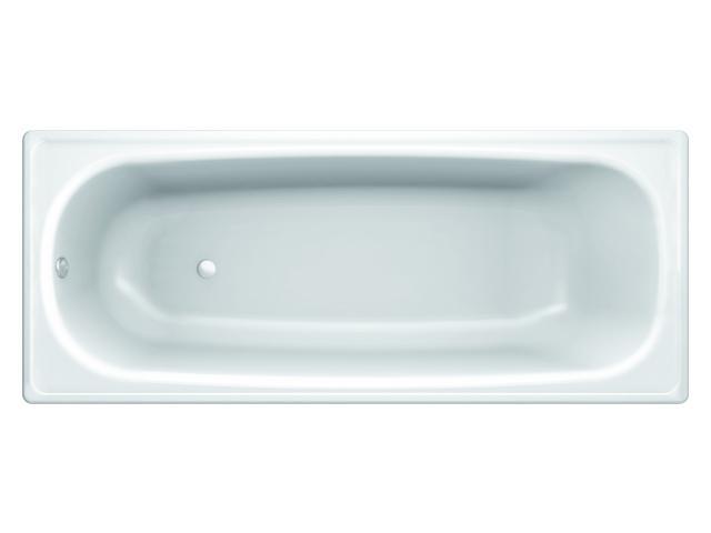 Ванна стальная 3.5 мм Koller Pool Universal B75HAH00E