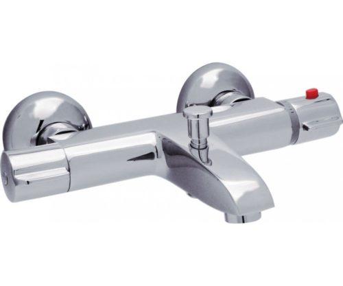 Смеситель для ванны ECA Thermostatic М 662 102102340