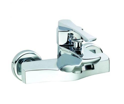 Смеситель для ванны ECA ZELIA М 335 102102358