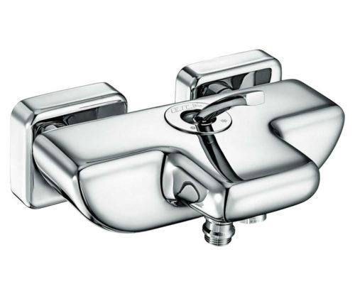 Смеситель для ванны ECA NOVITA М 1085 10210244