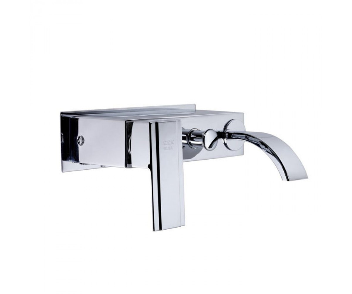 Смеситель для ванны ECA ELIDIS М 085 402102203
