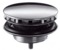 Донный клапан E.C.A М 963 402129020