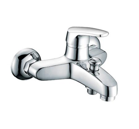 Смеситель для ванны FORMIX РОКИ FMAL0301