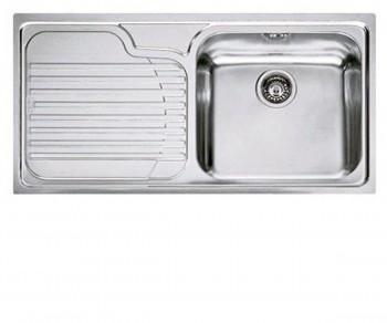 Мойка кухонная FRANKE GALASSIA 101.0017.508