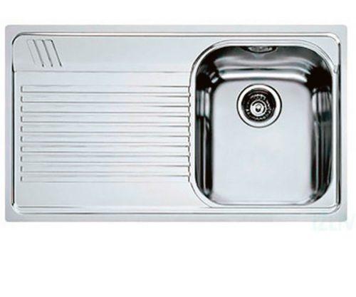 Мойка кухонная FRANKE ARMONIA (101.0022.582) 101.0381.801