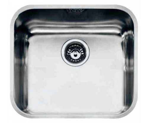 Мойка кухонная FRANKE 122.0039.092