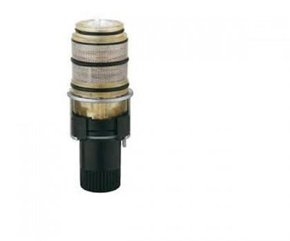 Картридж термостатический GROHE 47175000 (под заказ)