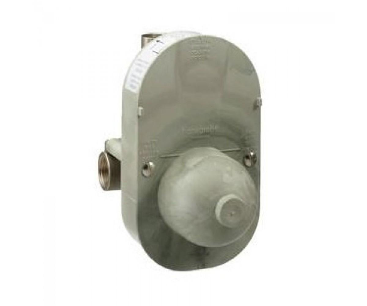 Встраиваемый механизм HANSGROHE Focus S 31741180