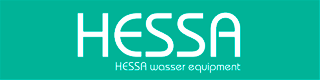 hessa-logo