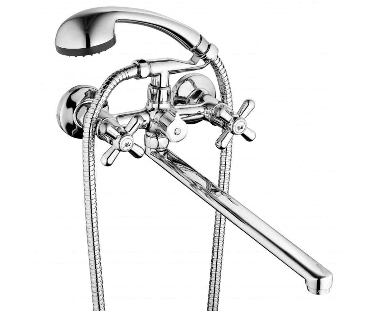 Смеситель для ванны HI-NON SBB-FD-535
