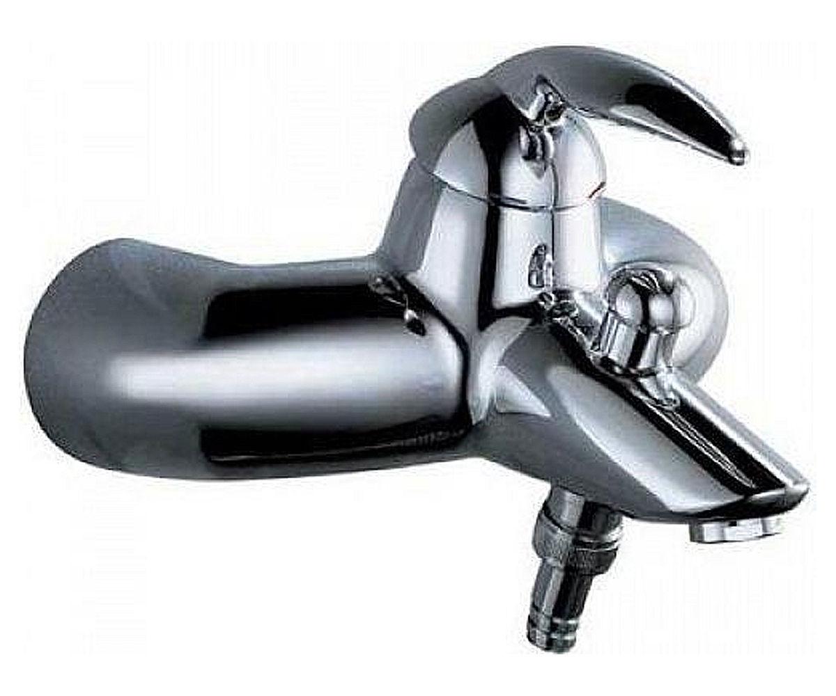 Смеситель для ванны IDEAL STANDARD TENDENCE A3004AA