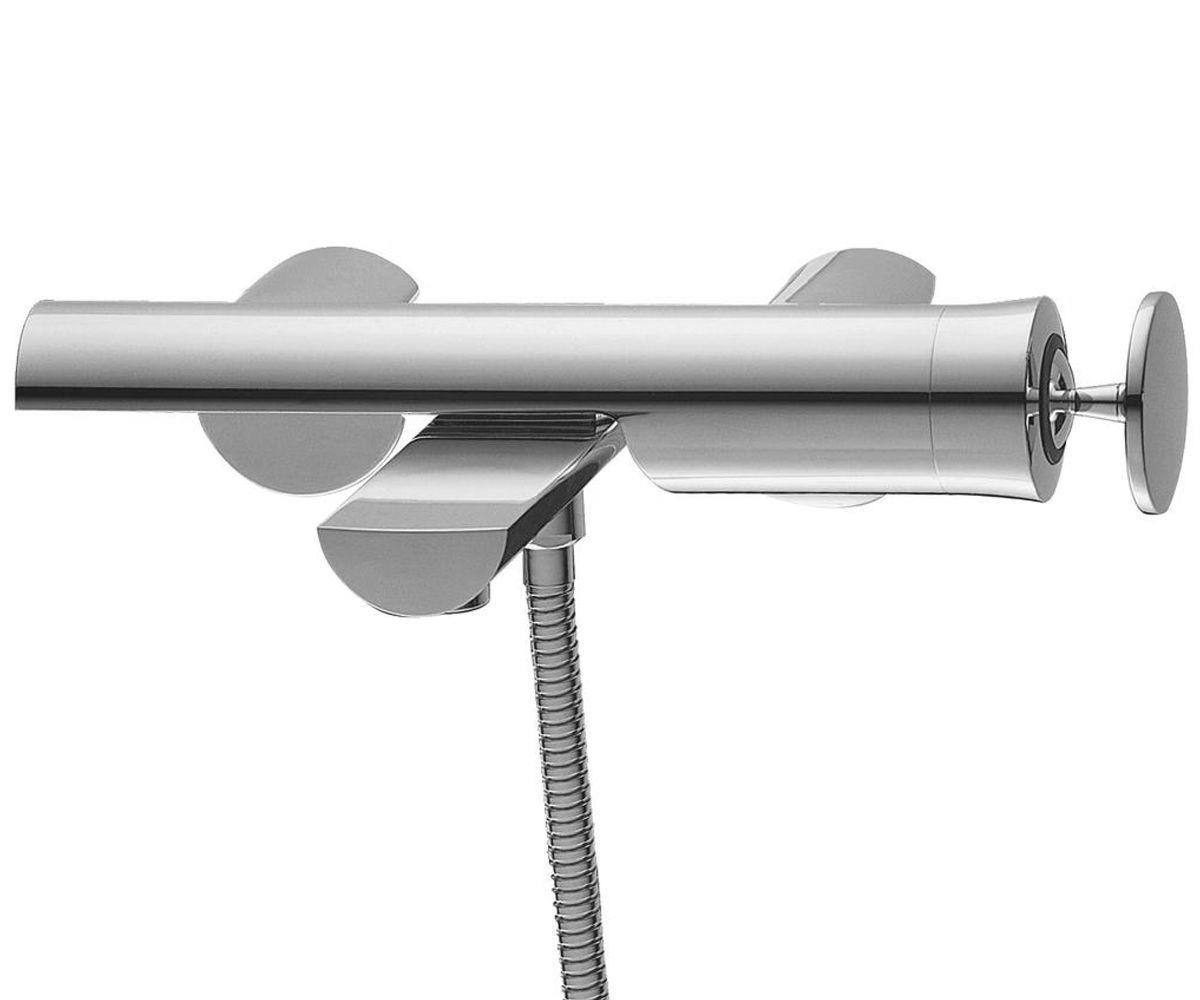 Смеситель для ванны IDEAL STANDARD VENICE A5357AA