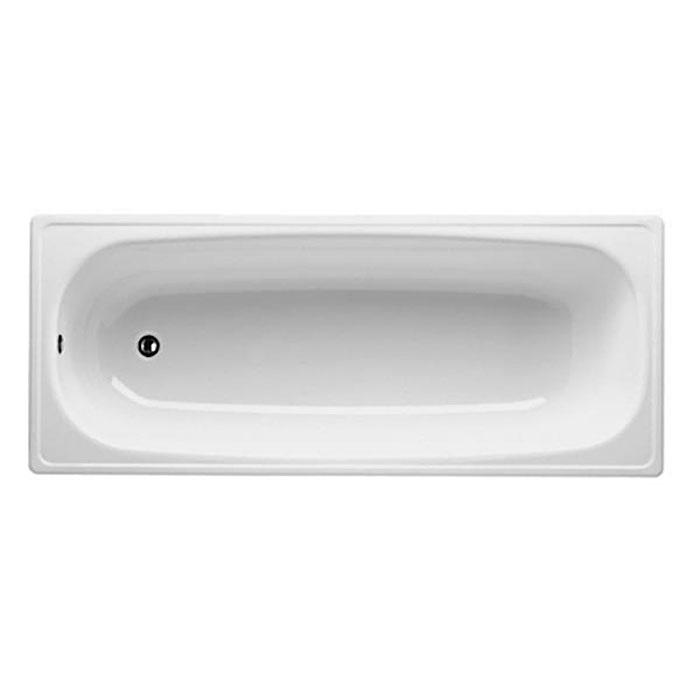 Ванна стальная 2.5 мм Koller Pool B40E1200E