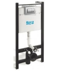 Инсталляционная система для унитаза Roca Active 89011001R