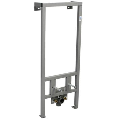 Инсталляционная система для биде Roca Pro 890071000
