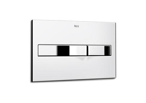 Спускная кнопка Roca Pro 890096001