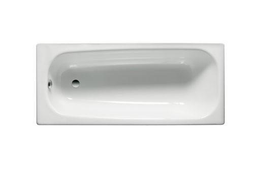 Ванна стальная Roca Contesa Plus 237760000