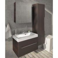 Мебельный комплект Буль-Буль CORSICA b венге