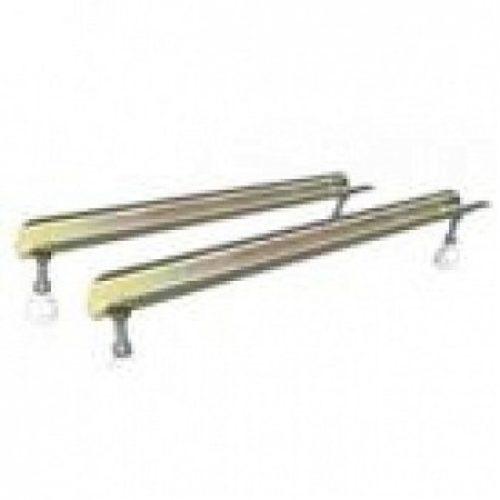 Ножки для ванны прямоугольные Koller Pool Universal 80/90