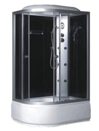 Гидробокс Fabio TMS-886/40 R/L